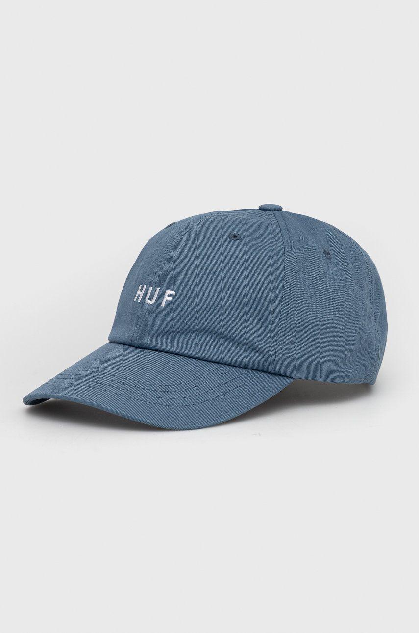HUF - Caciula
