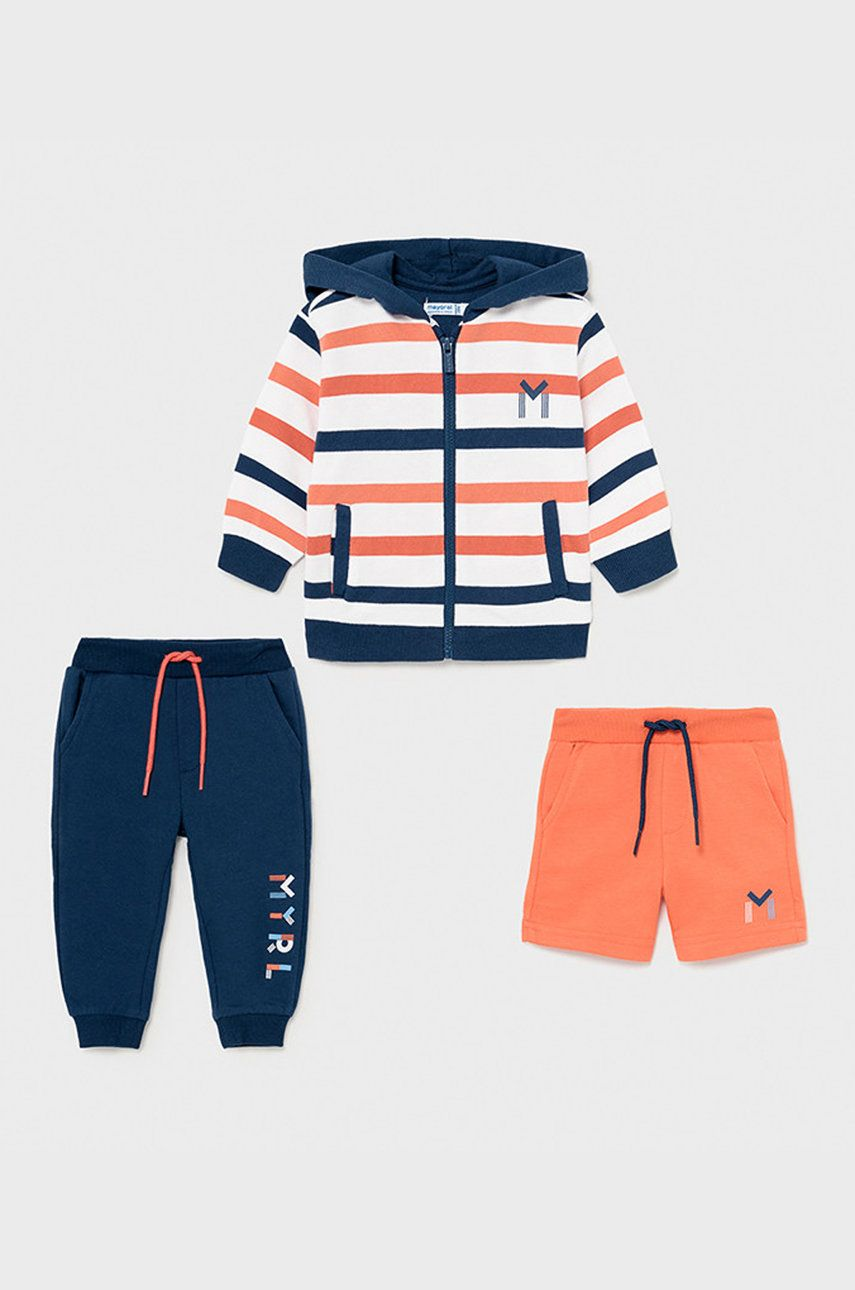 Mayoral - Trening copii imagine answear.ro 2021
