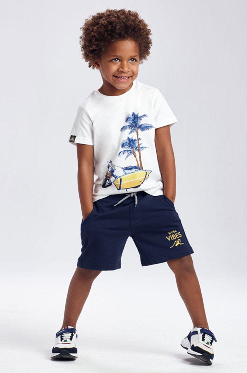 Mayoral - Compleu copii poza answear