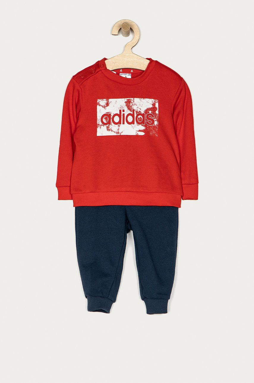 adidas - Trening copii 62-104 cm imagine answear.ro 2021