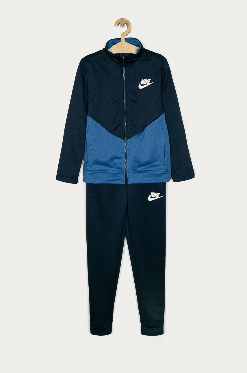Nike Kids - Trening copii 122-170 cm imagine