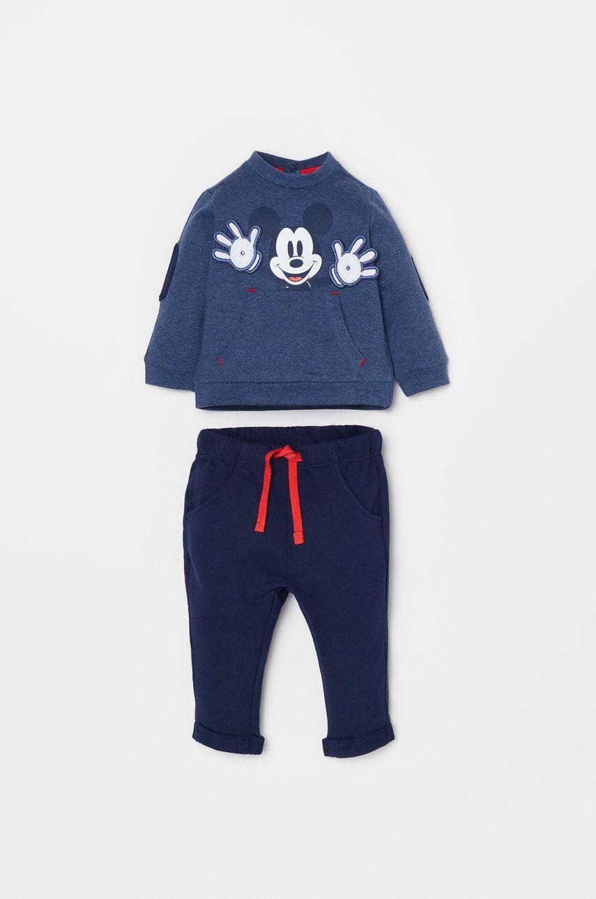OVS - Compleu copii imagine answear.ro 2021