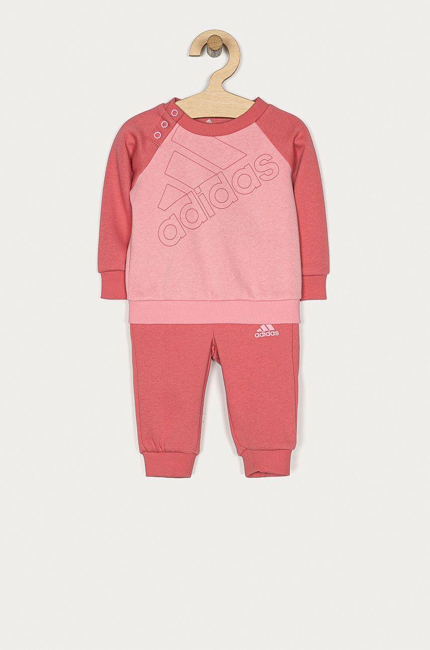 adidas - Trening copii 62-104 cm imagine answear.ro