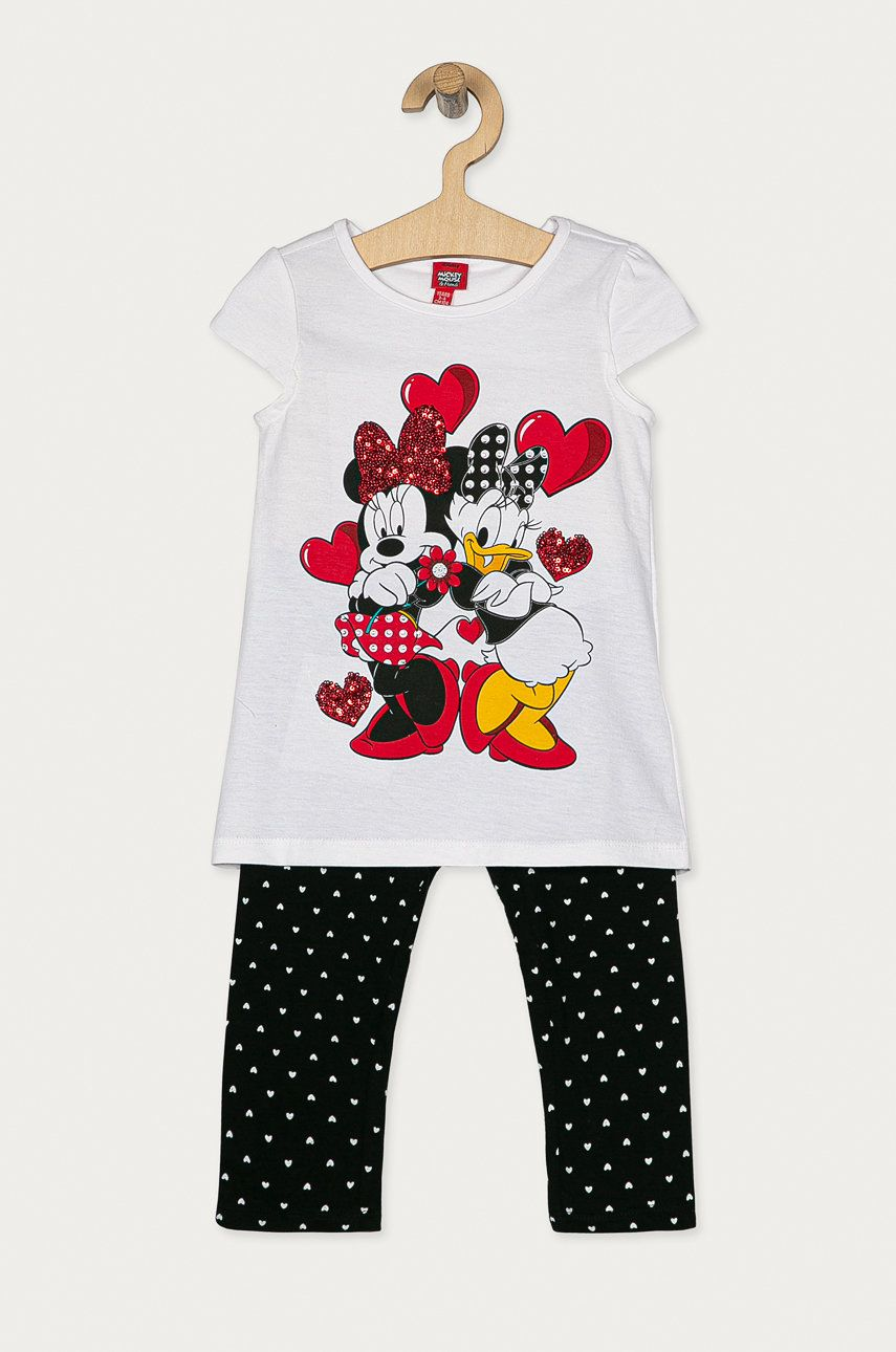 OVS - Compleu copii 104-140 cm Disney imagine