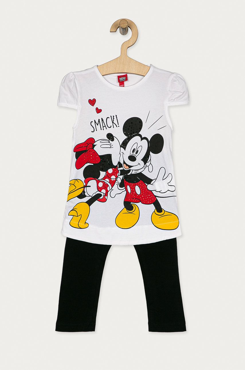 OVS - Compleu copii Disney 104-134 cm imagine