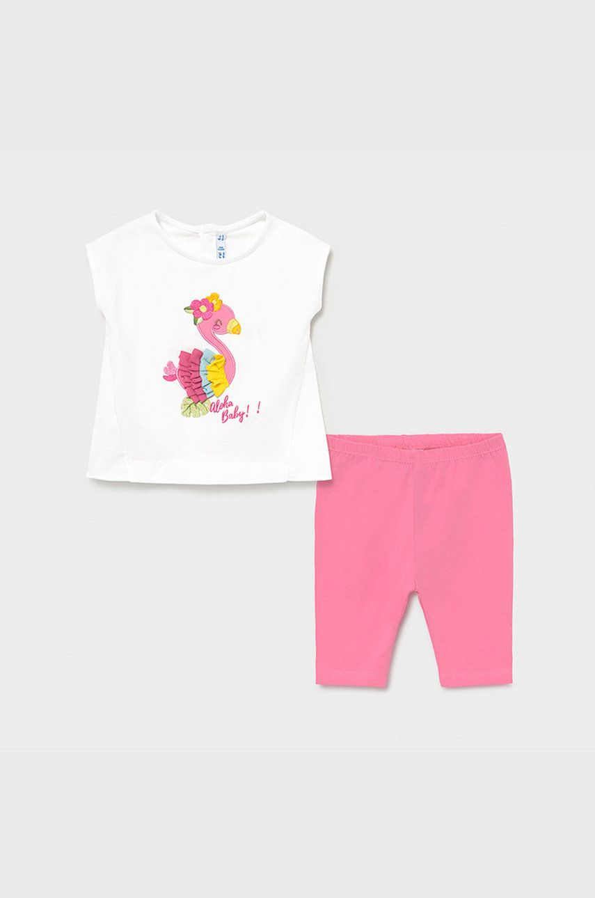 Mayoral - Compleu copii imagine answear.ro 2021