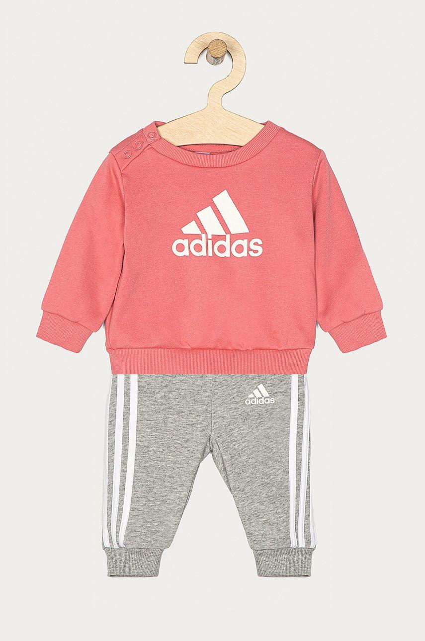 adidas Performance - Trening copii 62-104 cm answear.ro