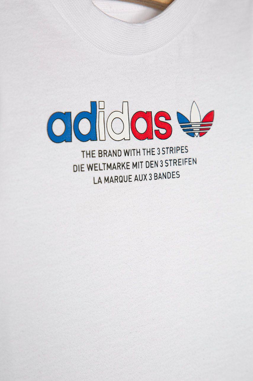 adidas Originals - Compleu copii 62-104 cm imagine