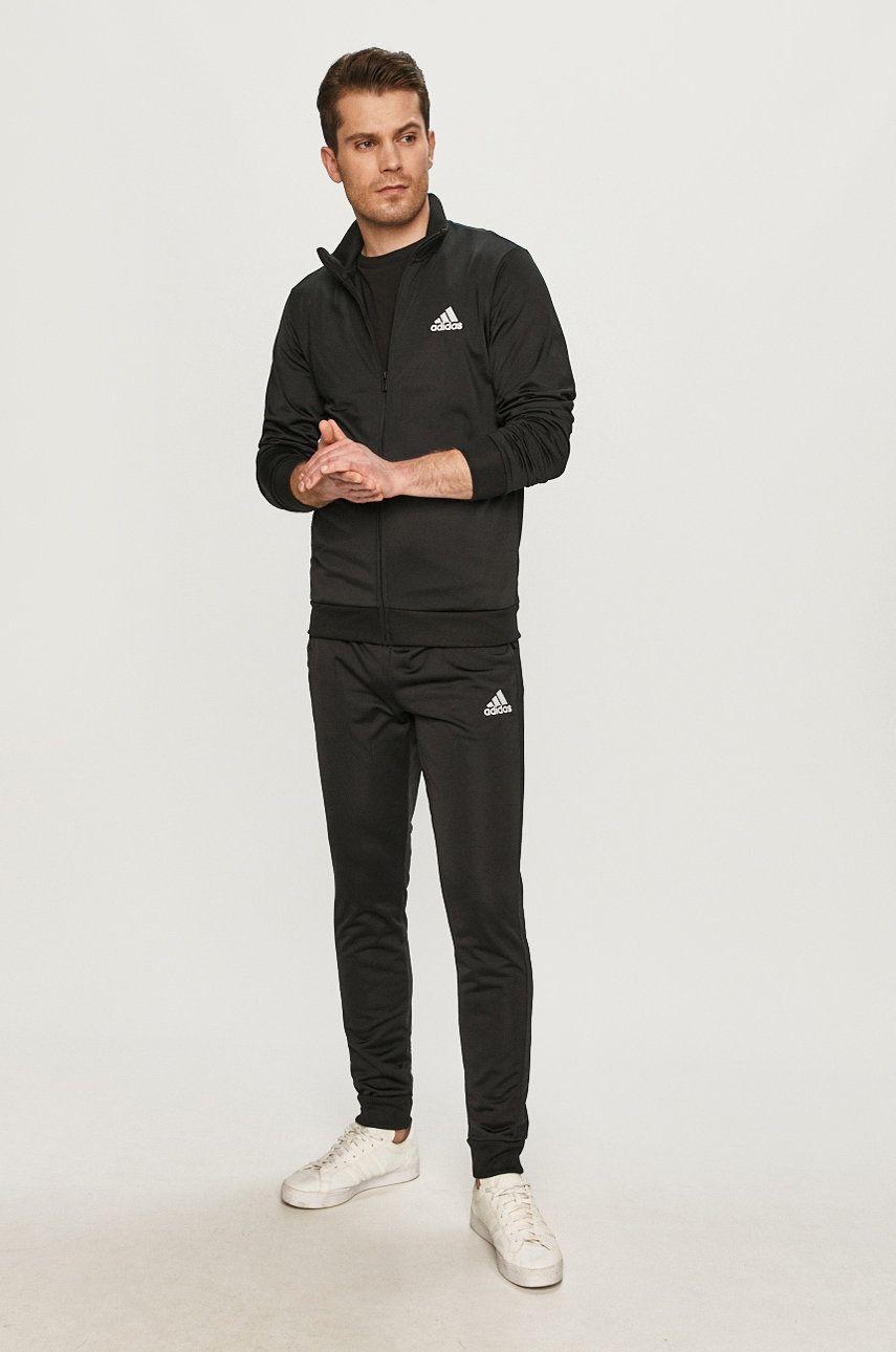 adidas - Trening imagine answear.ro 2021