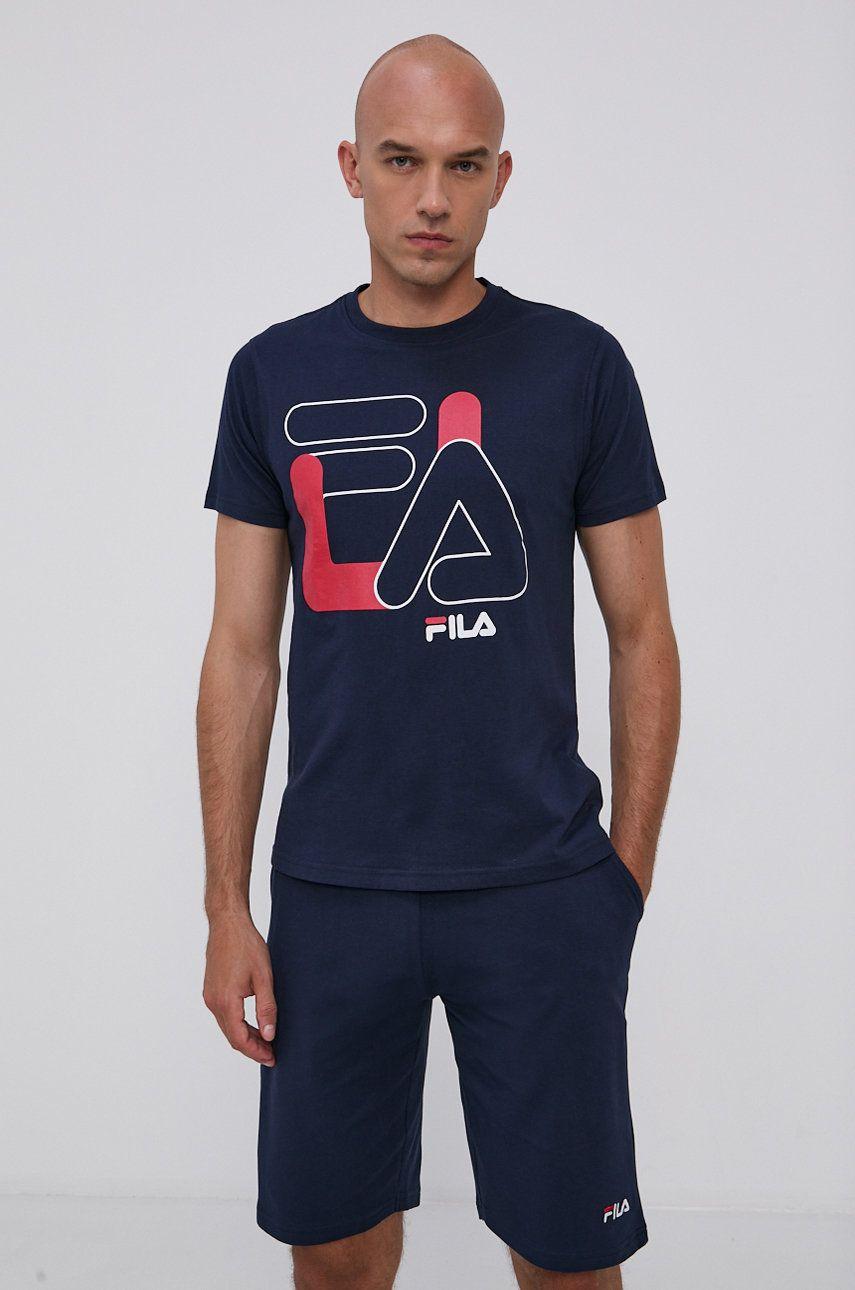 Fila - Pijama