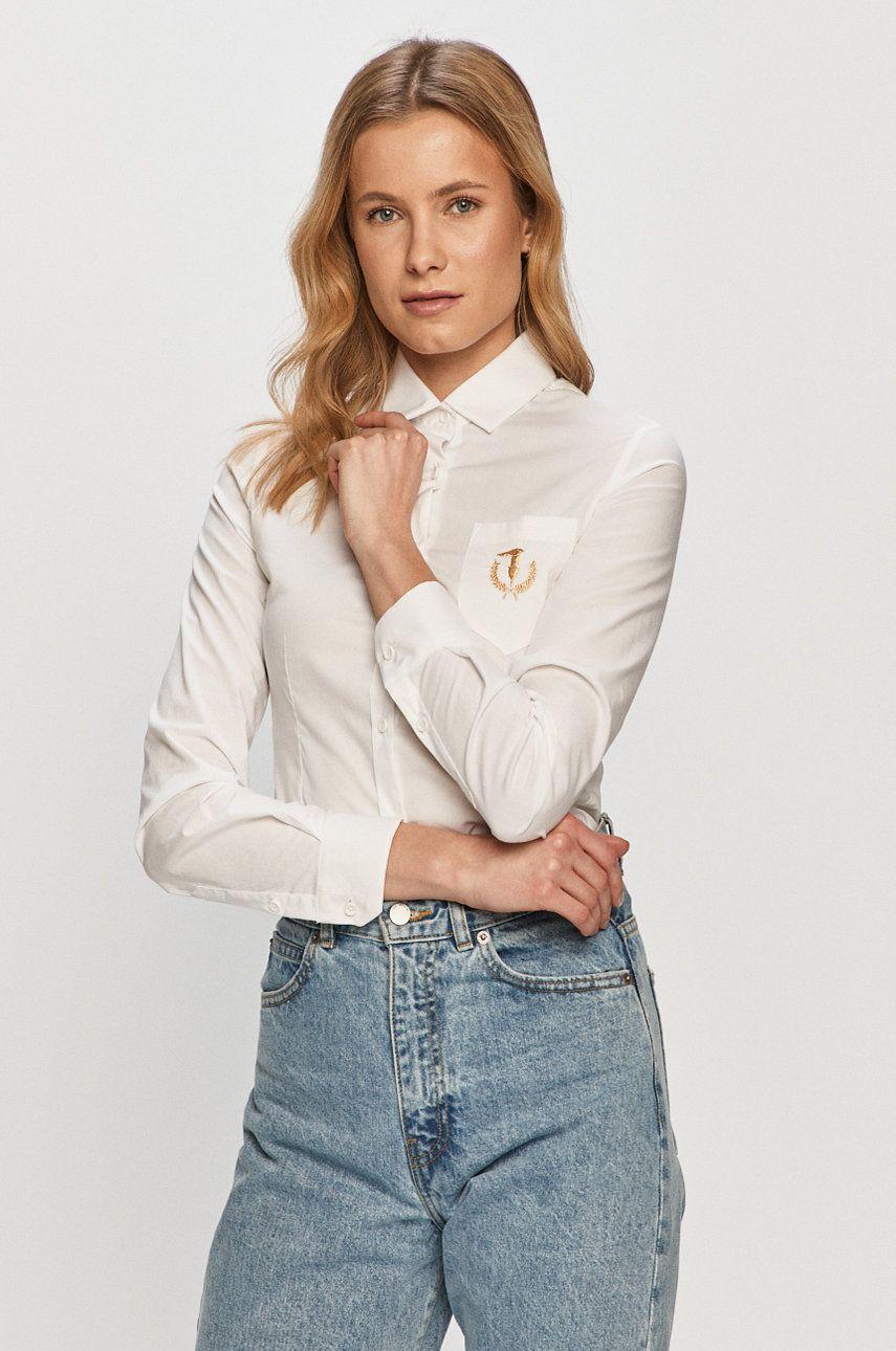 Trussardi Jeans - Camasa imagine