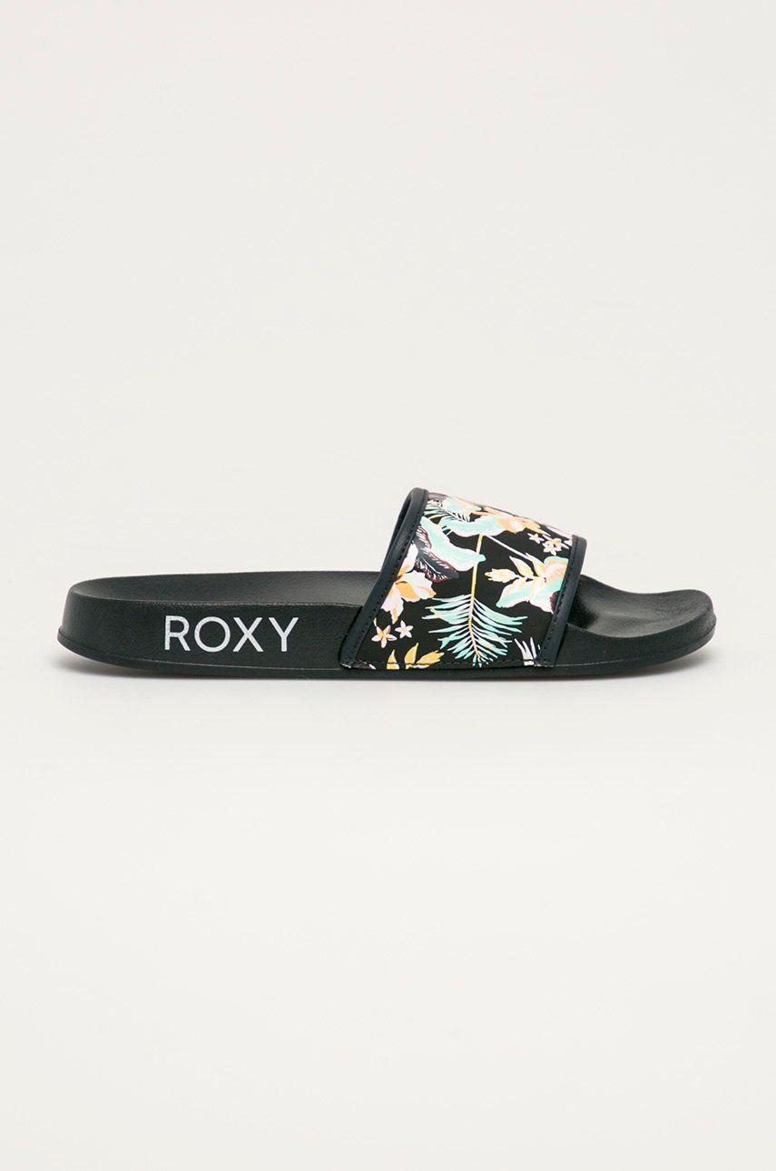 Roxy - Papuci answear.ro