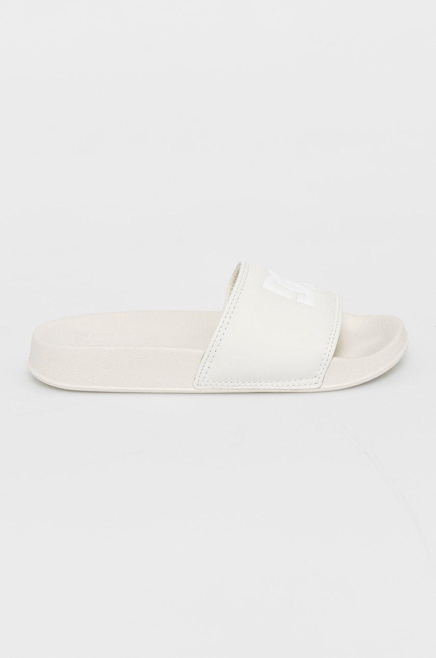 DC - Papuci