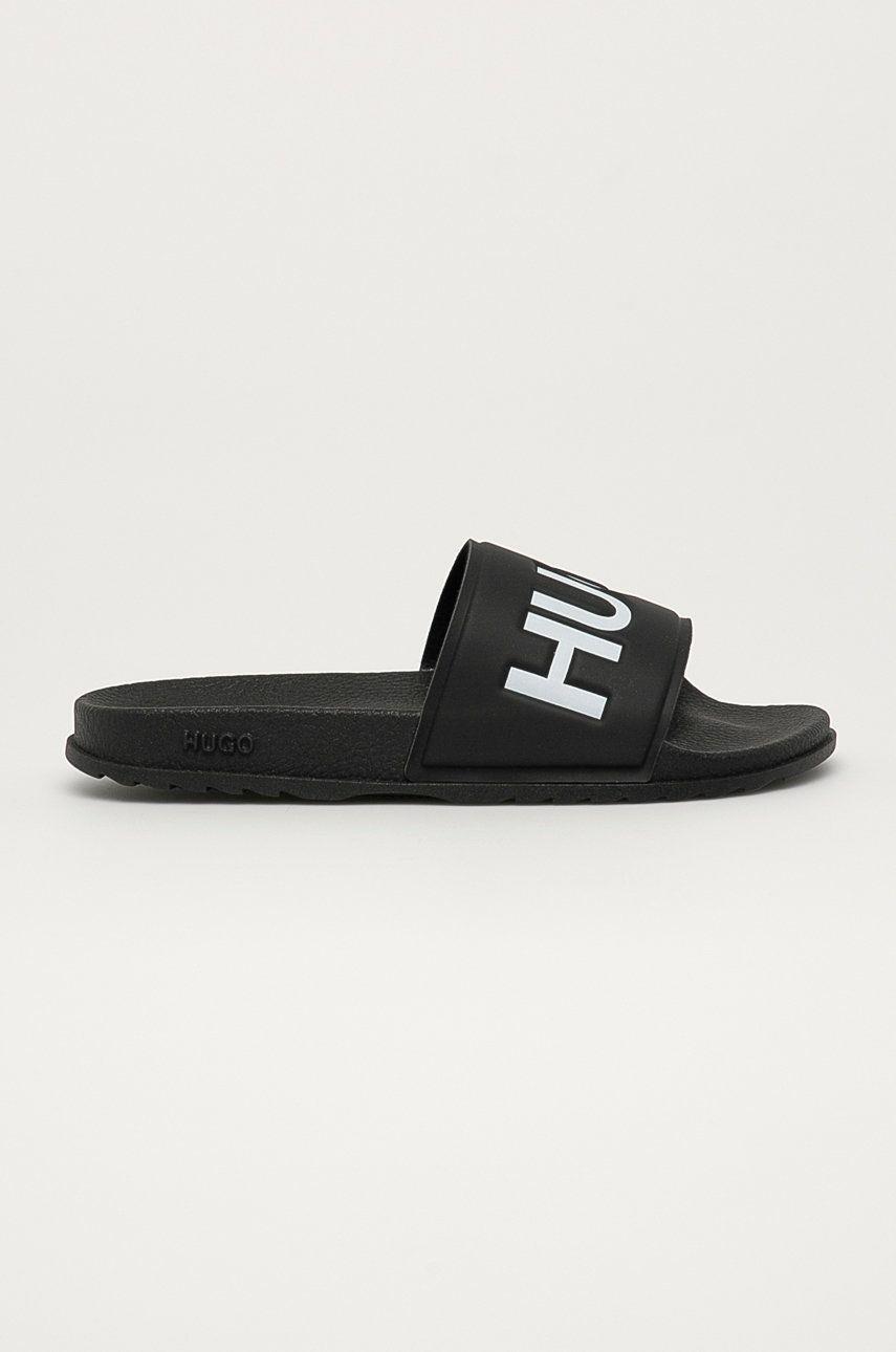 Hugo - Papuci