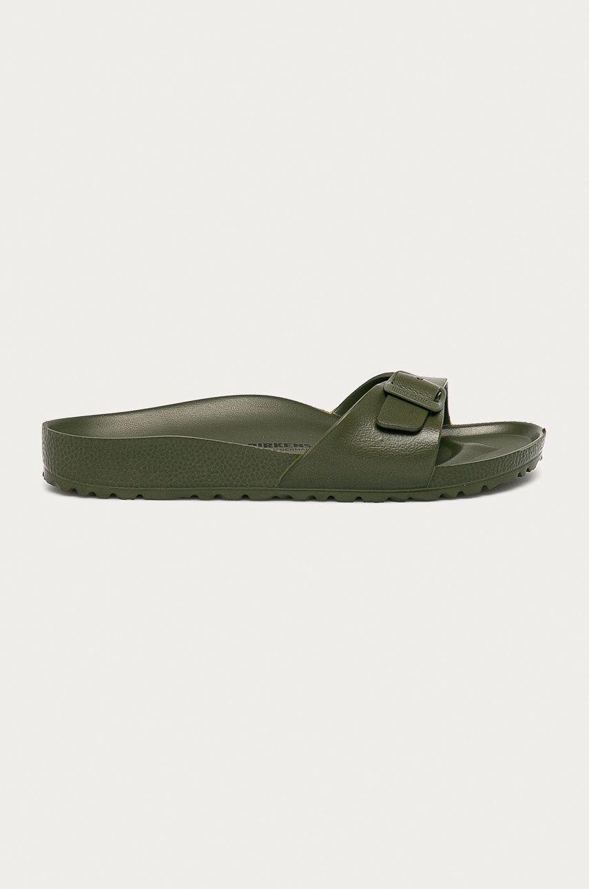Birkenstock - Papuci Madrit