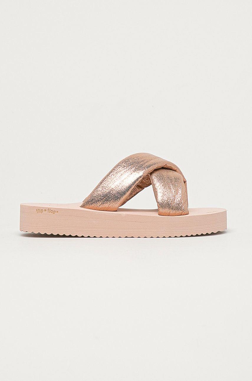 Flip*Flop - Papuci