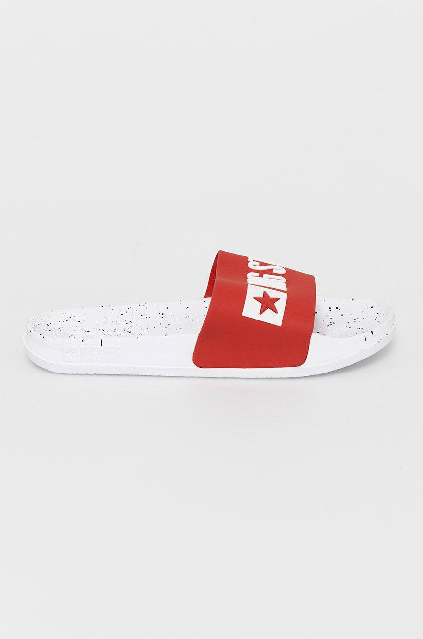 Big Star - Papuci