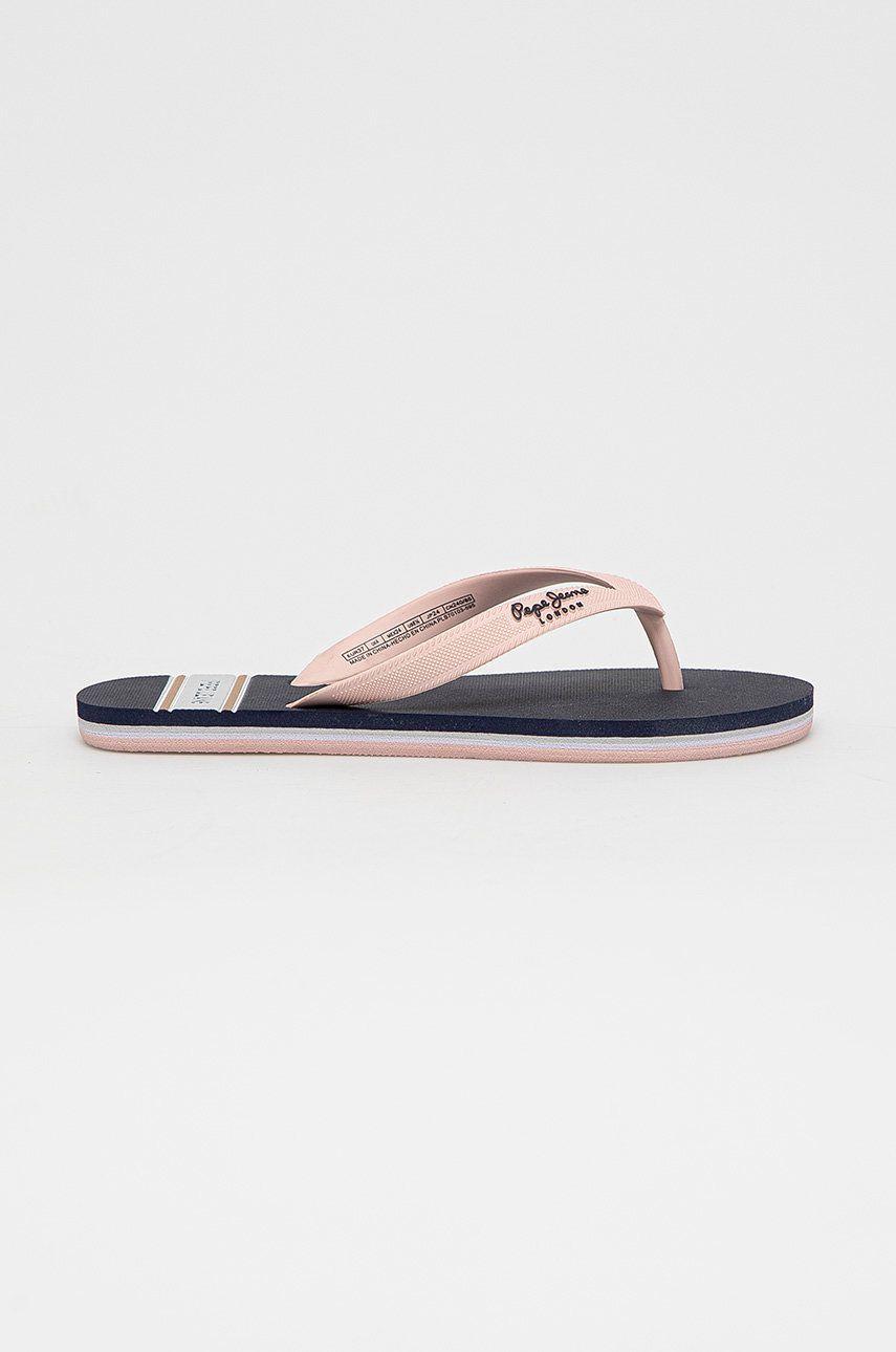Pepe Jeans - Slapi Bay Beach Woman