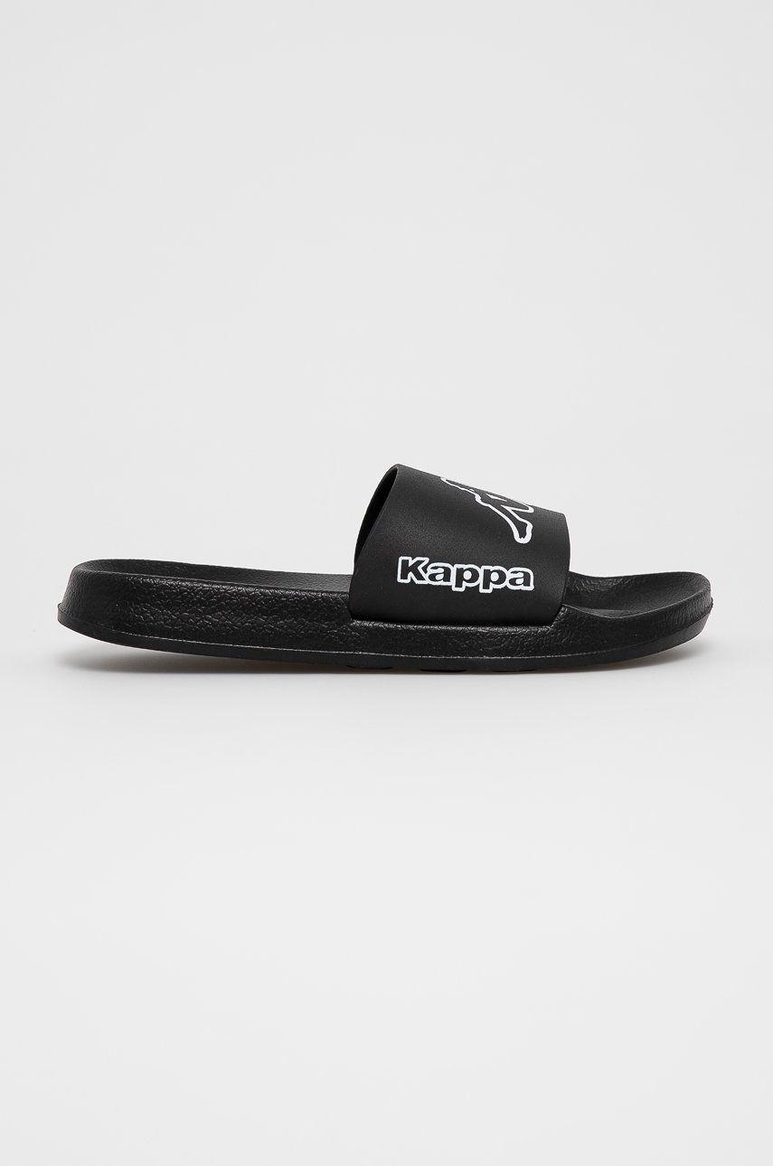 Kappa - Papuci