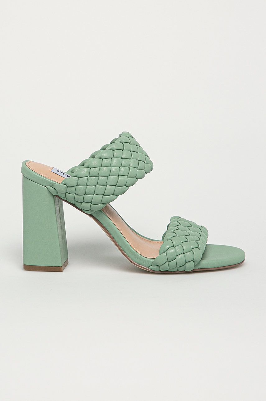 Steve Madden - Papuci Tangle