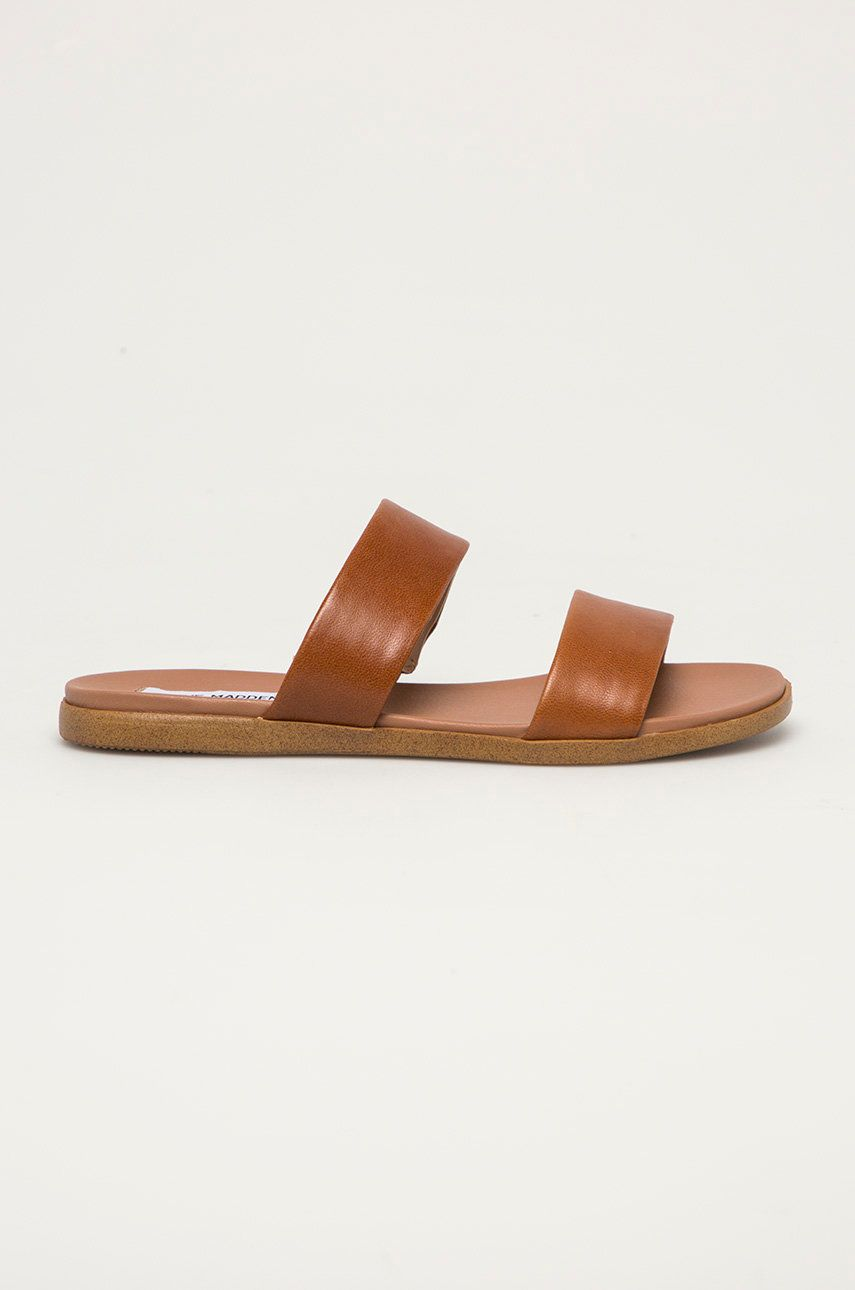 Steve Madden - Papuci Dual