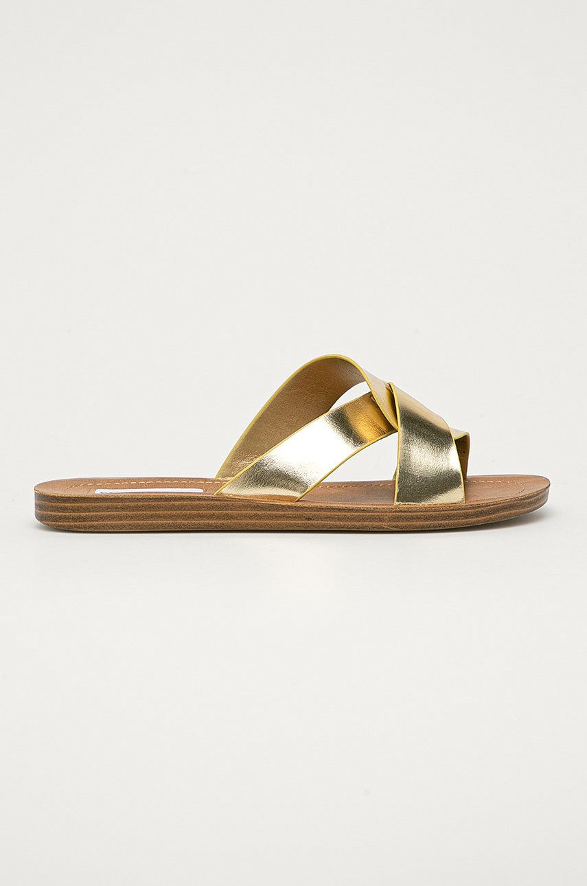 Steve Madden - Papuci Realm