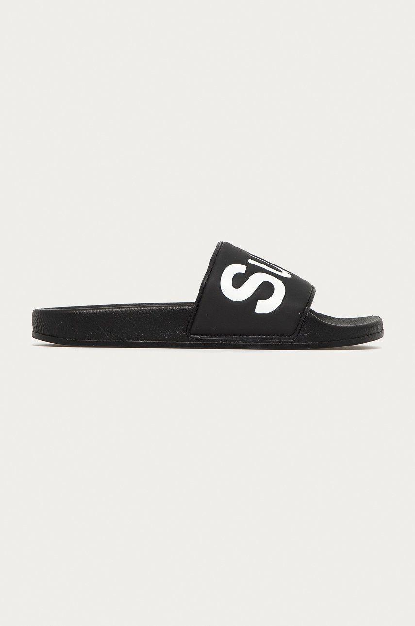 Superga - Papuci