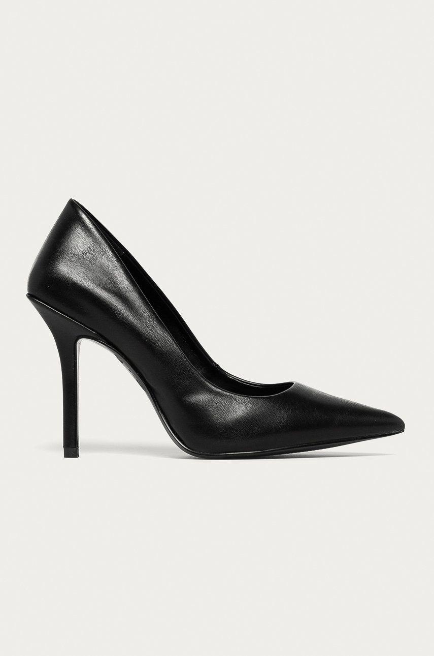 Aldo - Pantofi cu toc Jess de la Aldo