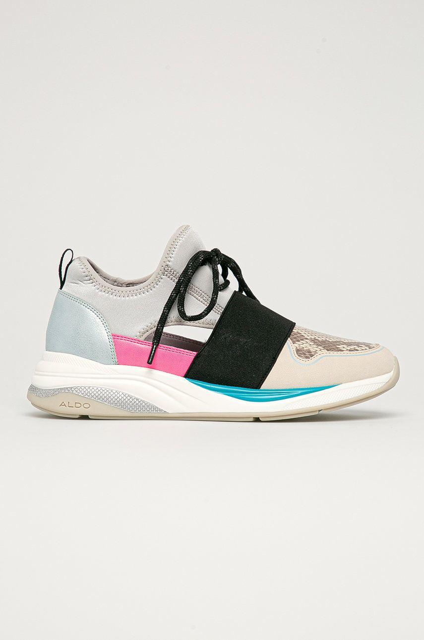 Aldo - Pantofi Dwievia