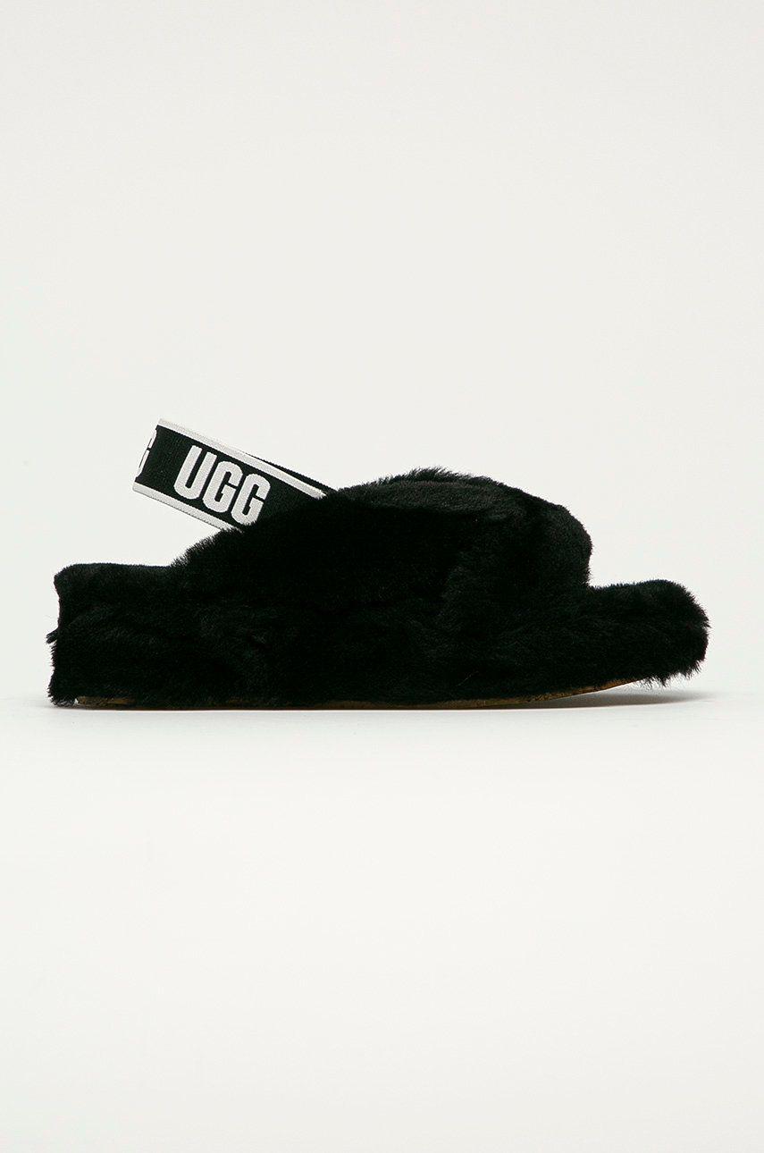 UGG - Papuci de casa
