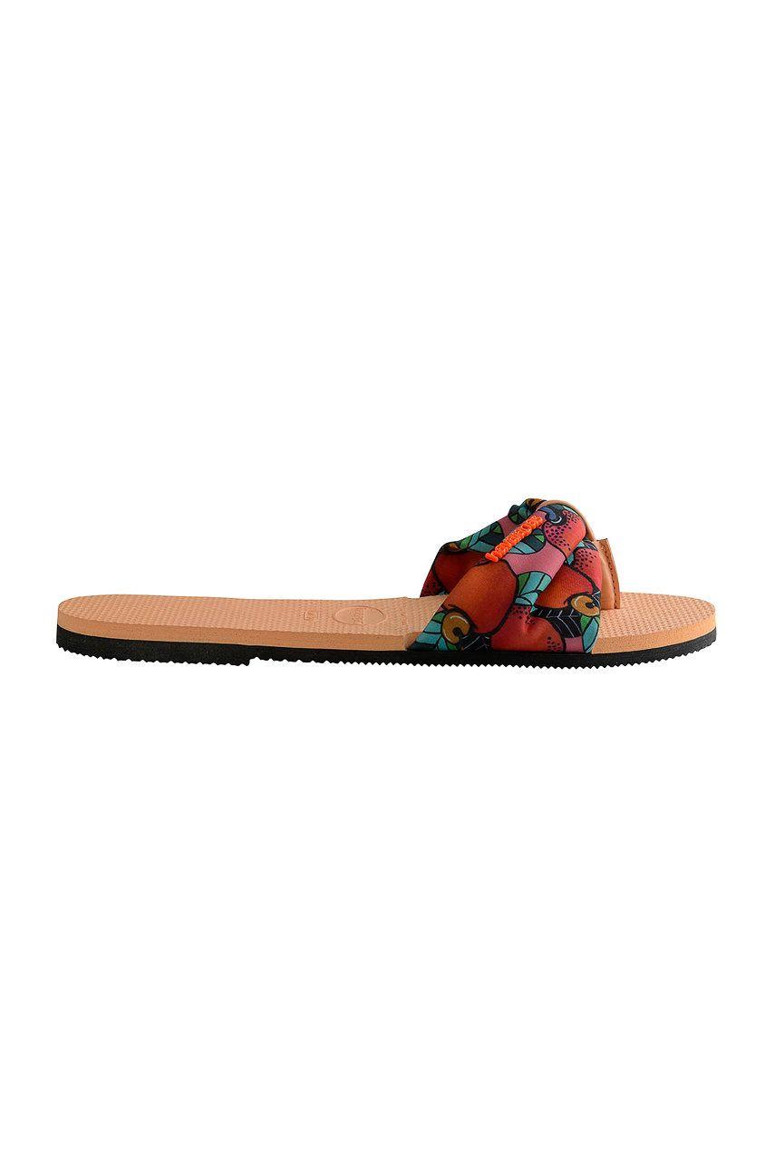 Havaianas - Papuci