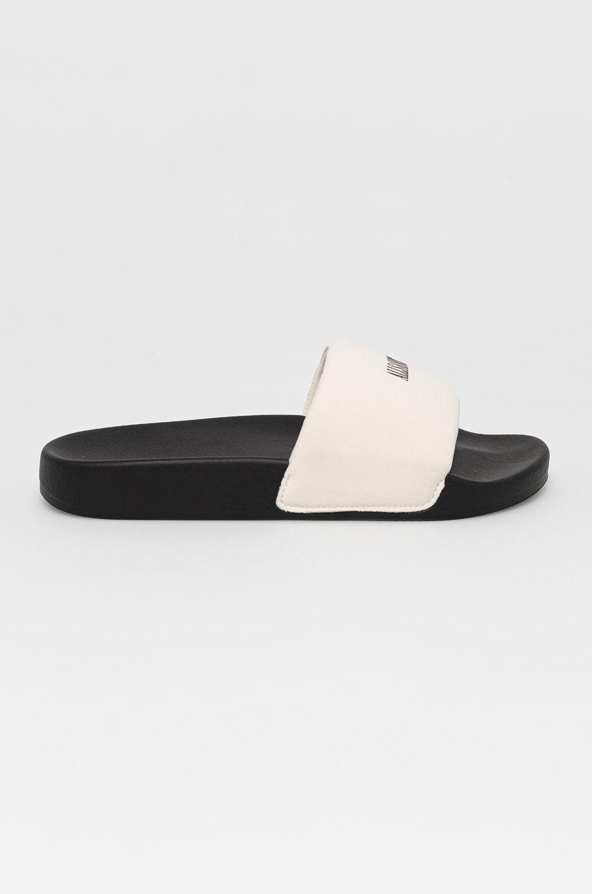 AllSaints - Papuci Carmel