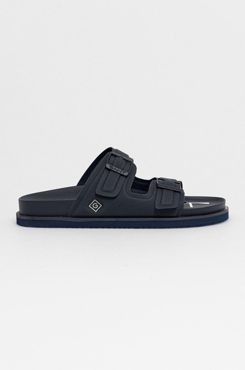 Gant - Papuci Mardale