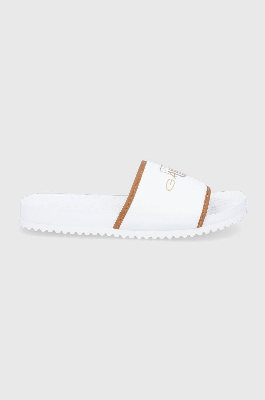 Gant - Papuci Plagepool