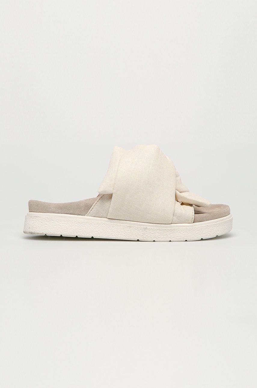 Inuikii - Papuci