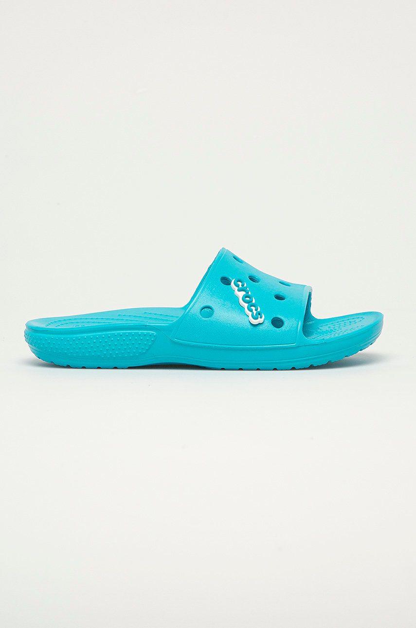 Crocs - Papuci answear.ro