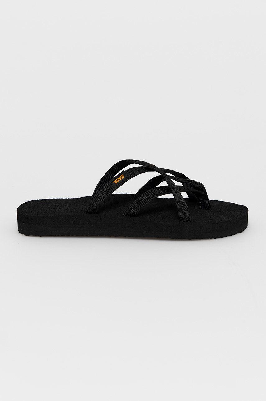 Teva - Papuci