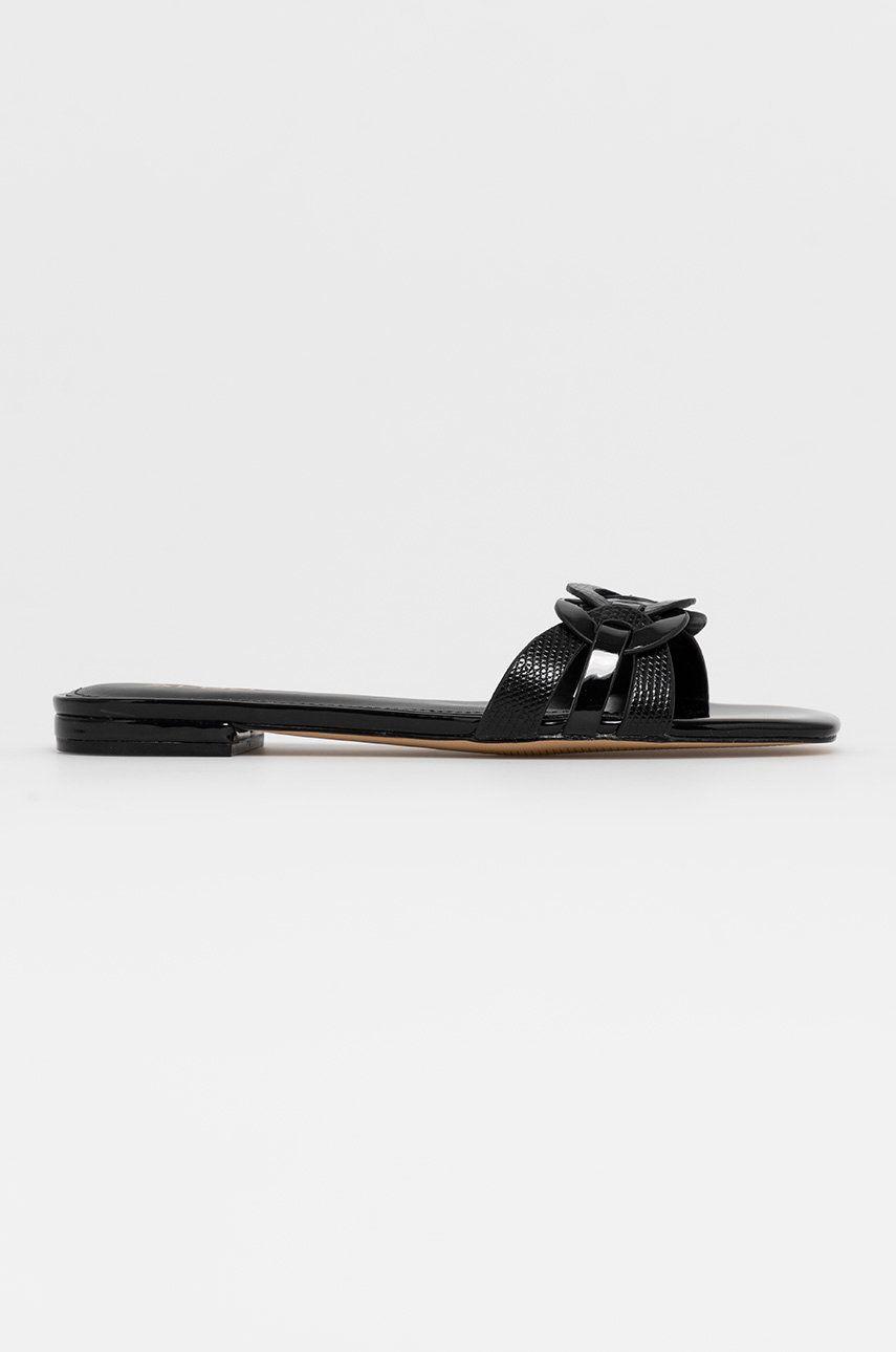 Aldo - Papuci Kaiemma