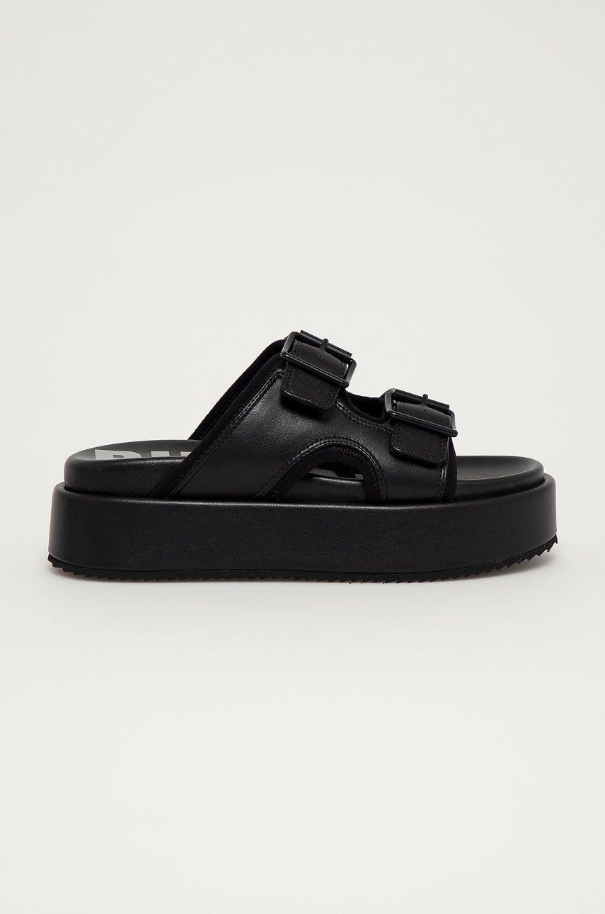 Buffalo - Papuci