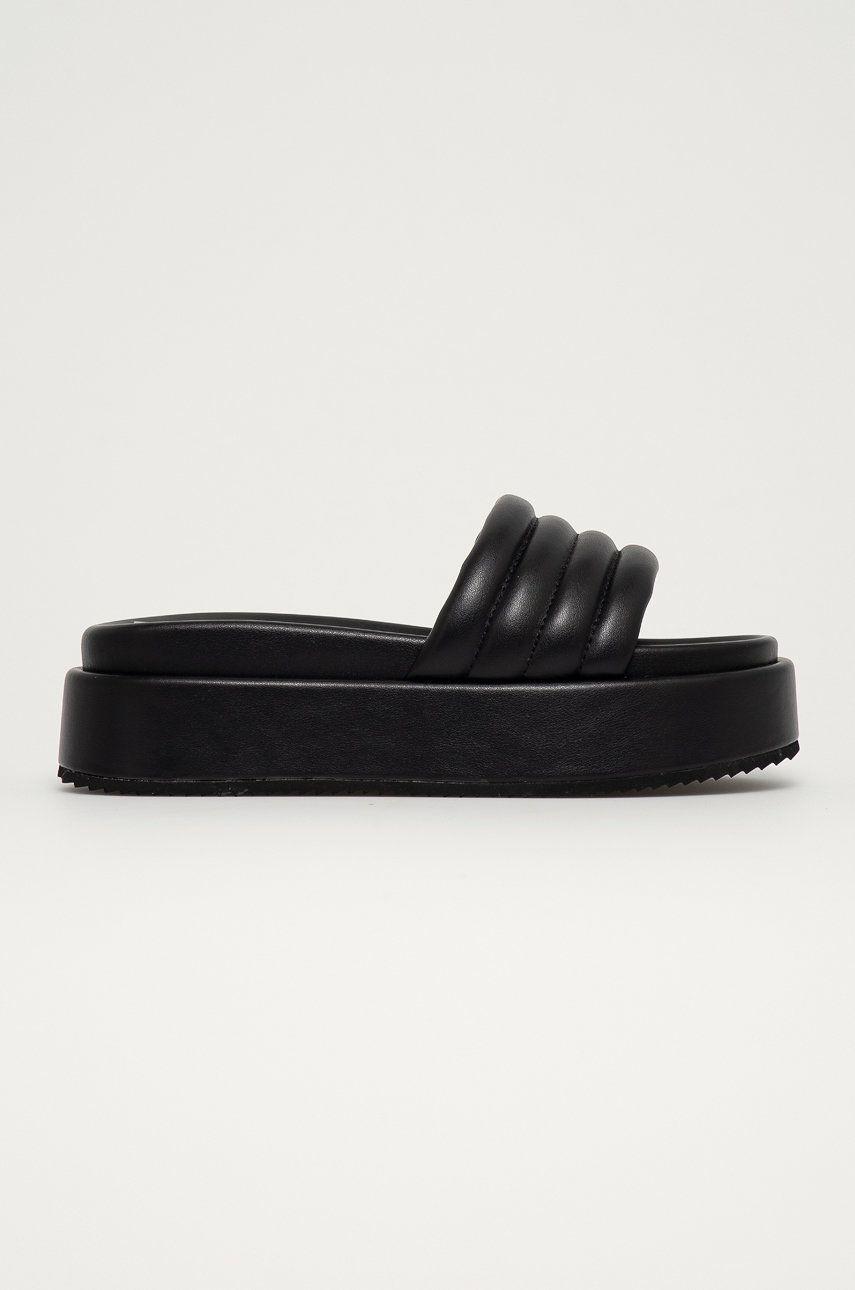 Buffalo - Papuci Rovena