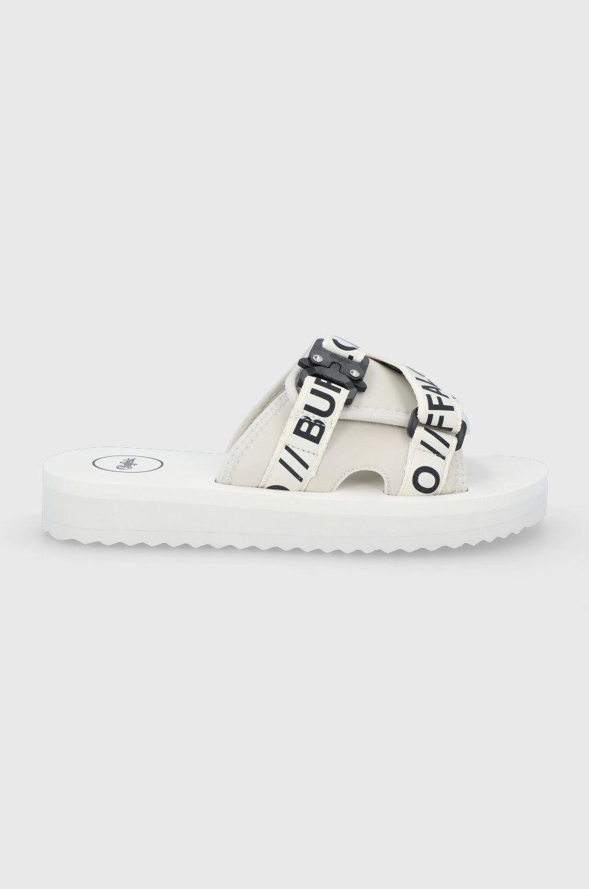 Buffalo - Papuci Ruri