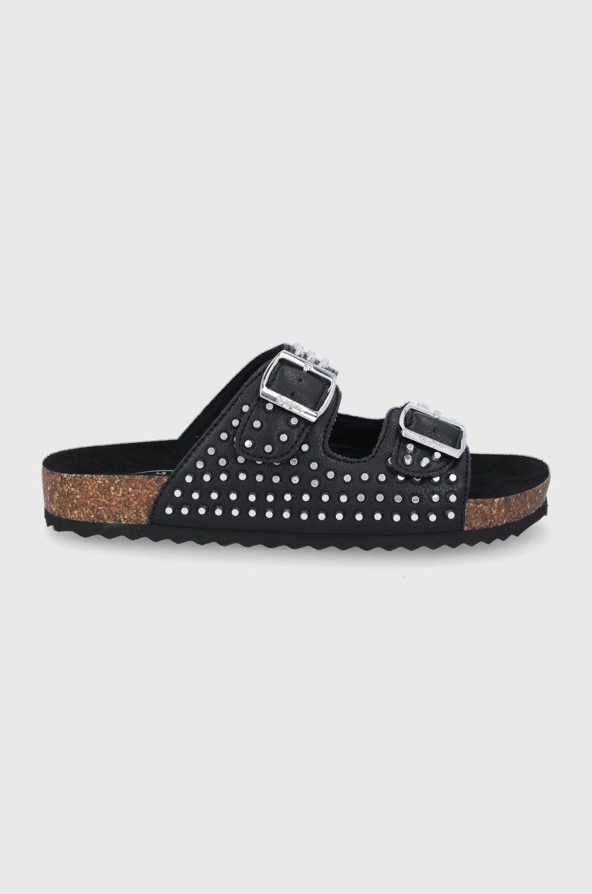 Buffalo - Papuci Rocky