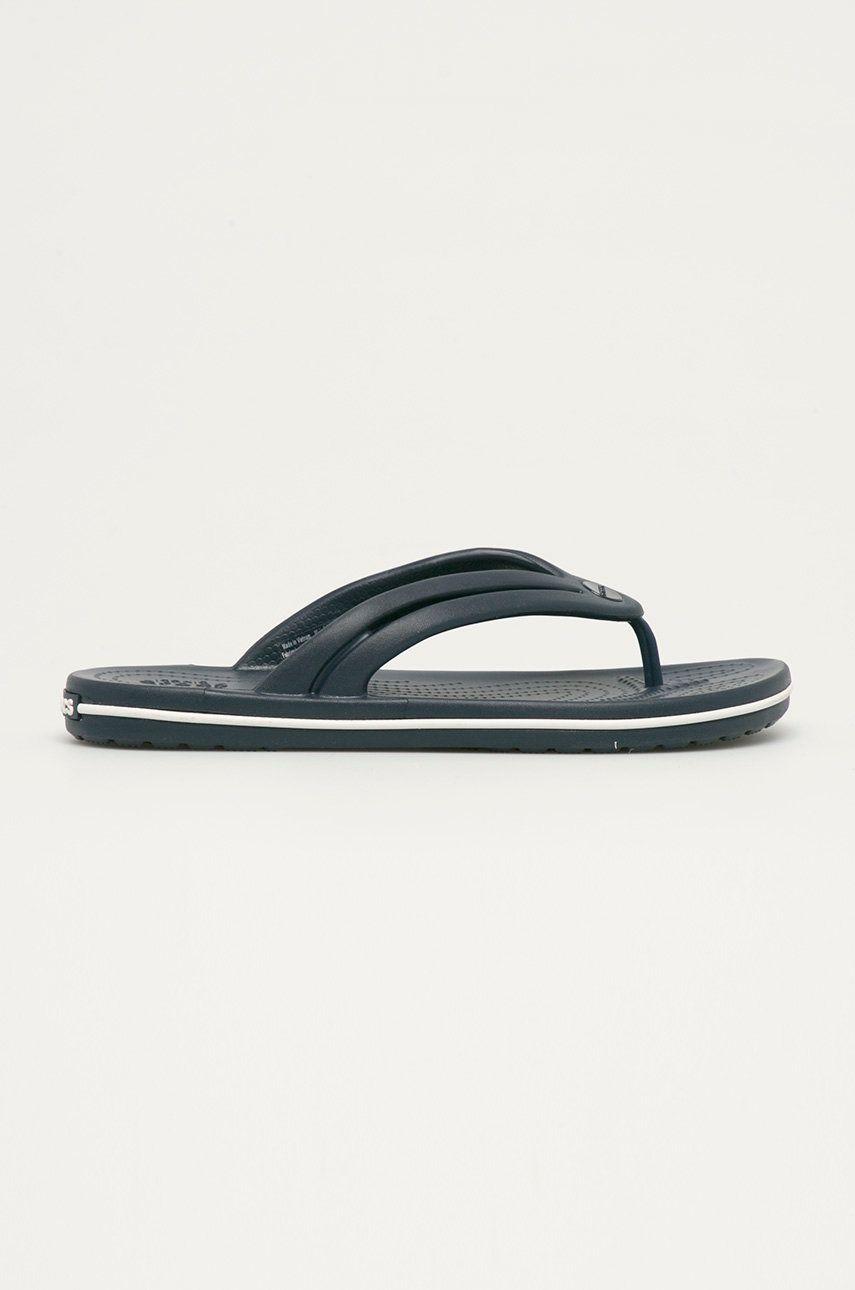 Crocs - Slapi