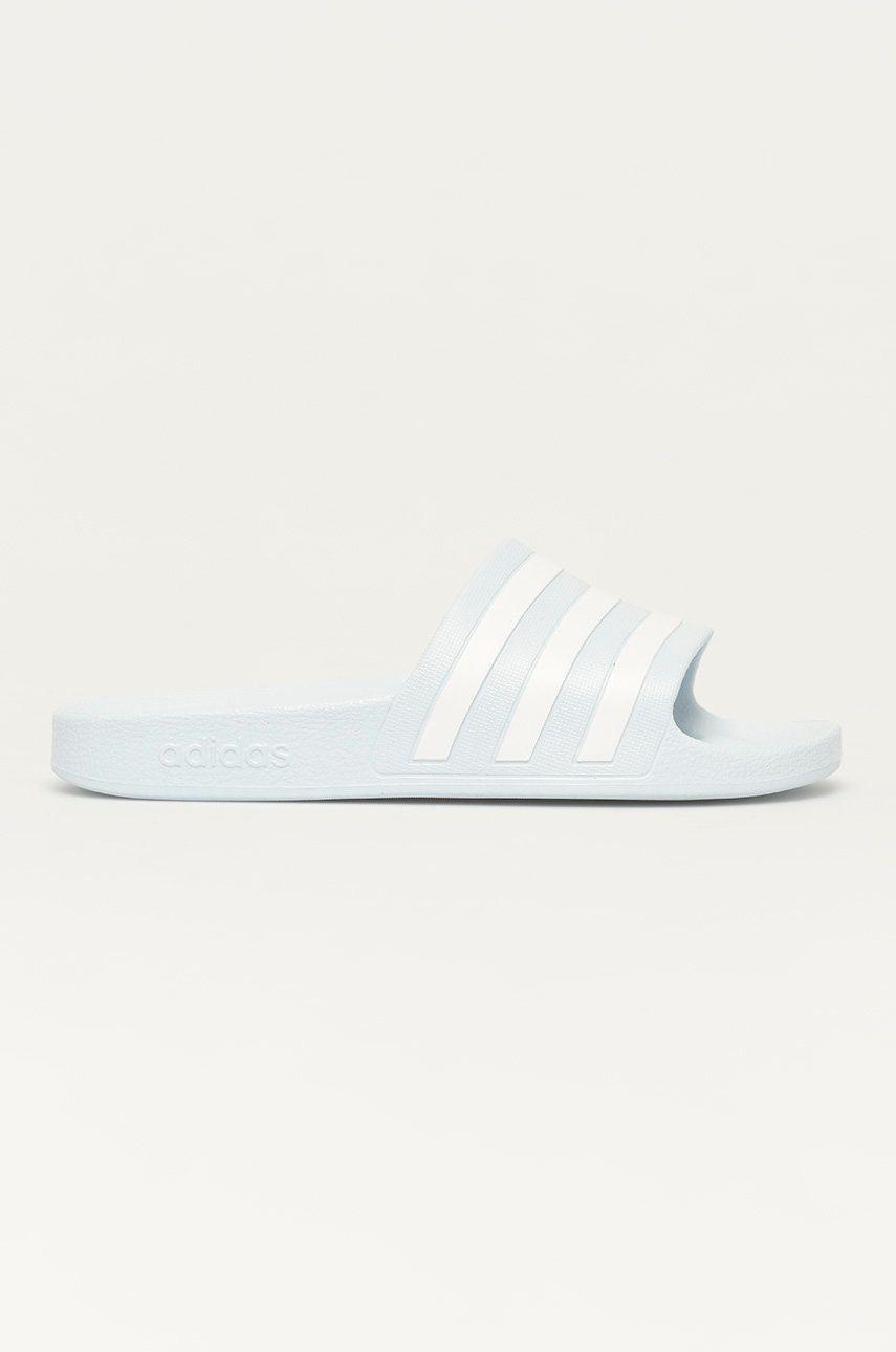 adidas - Papuci Adilette Aqua imagine answear.ro