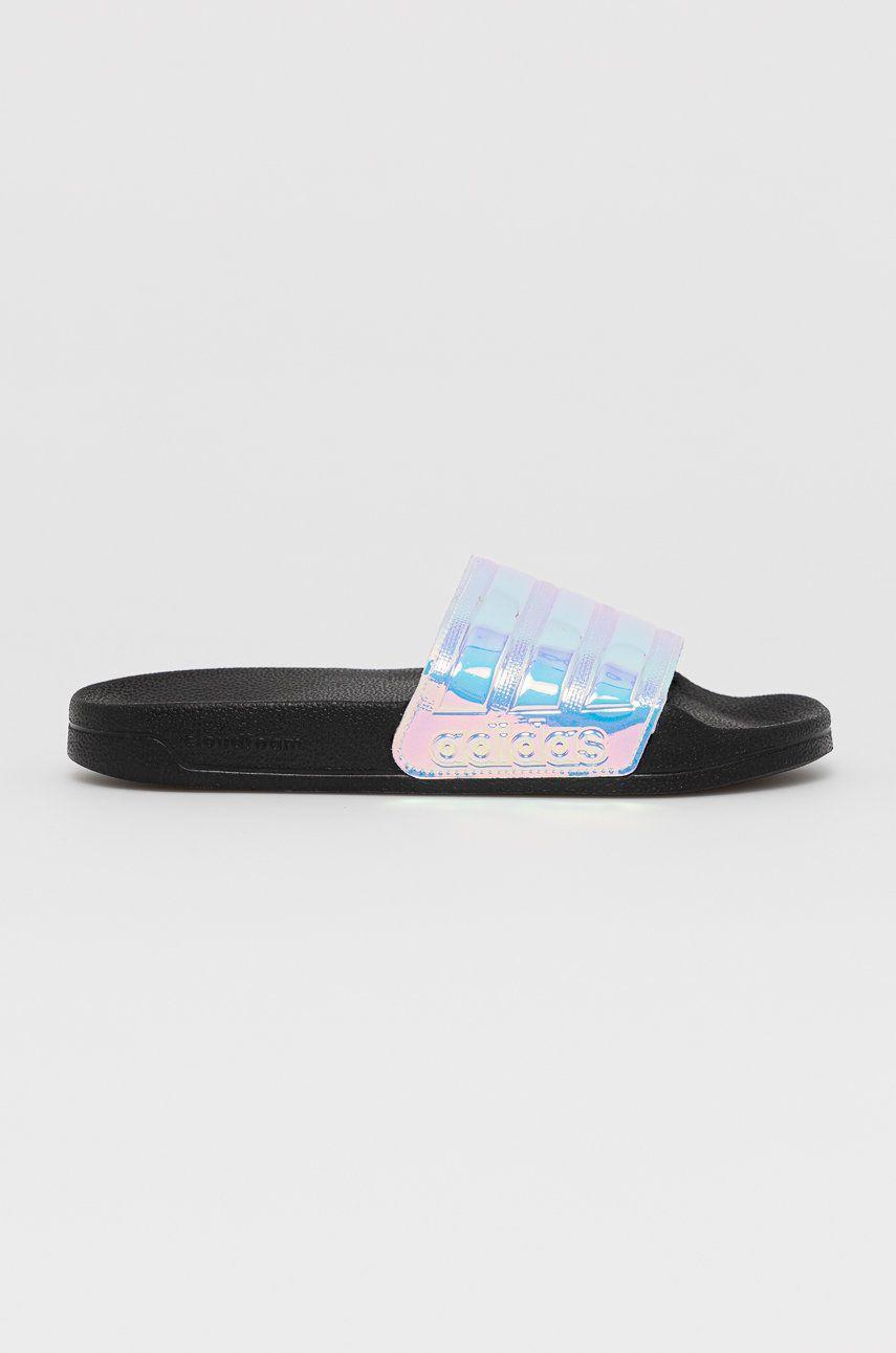 adidas - Papuci Adilette Shower