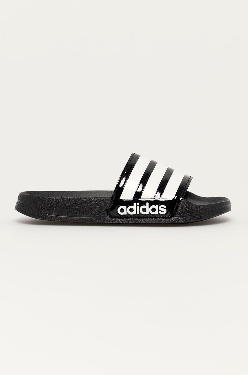adidas - Papuci Adilette imagine answear.ro