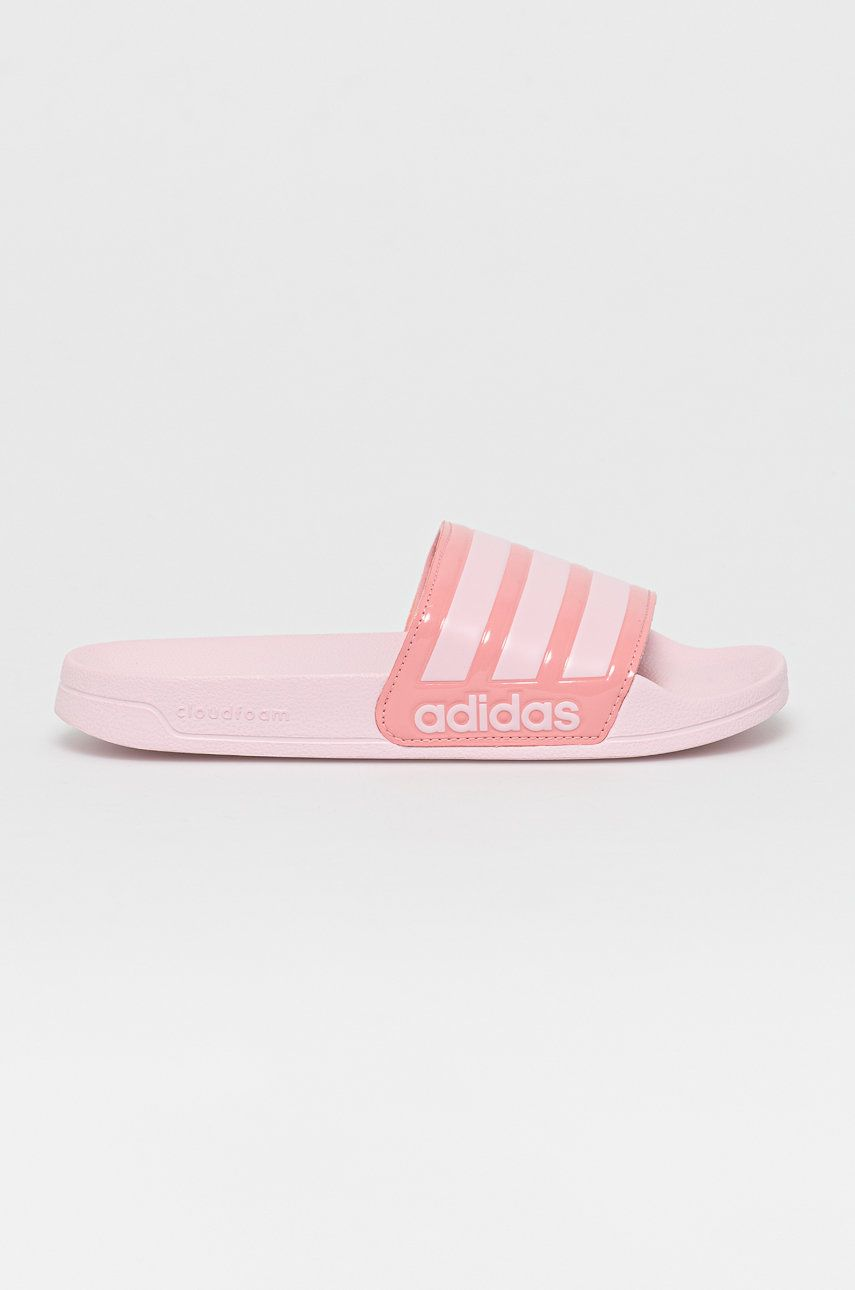 adidas - Papuci Adilette