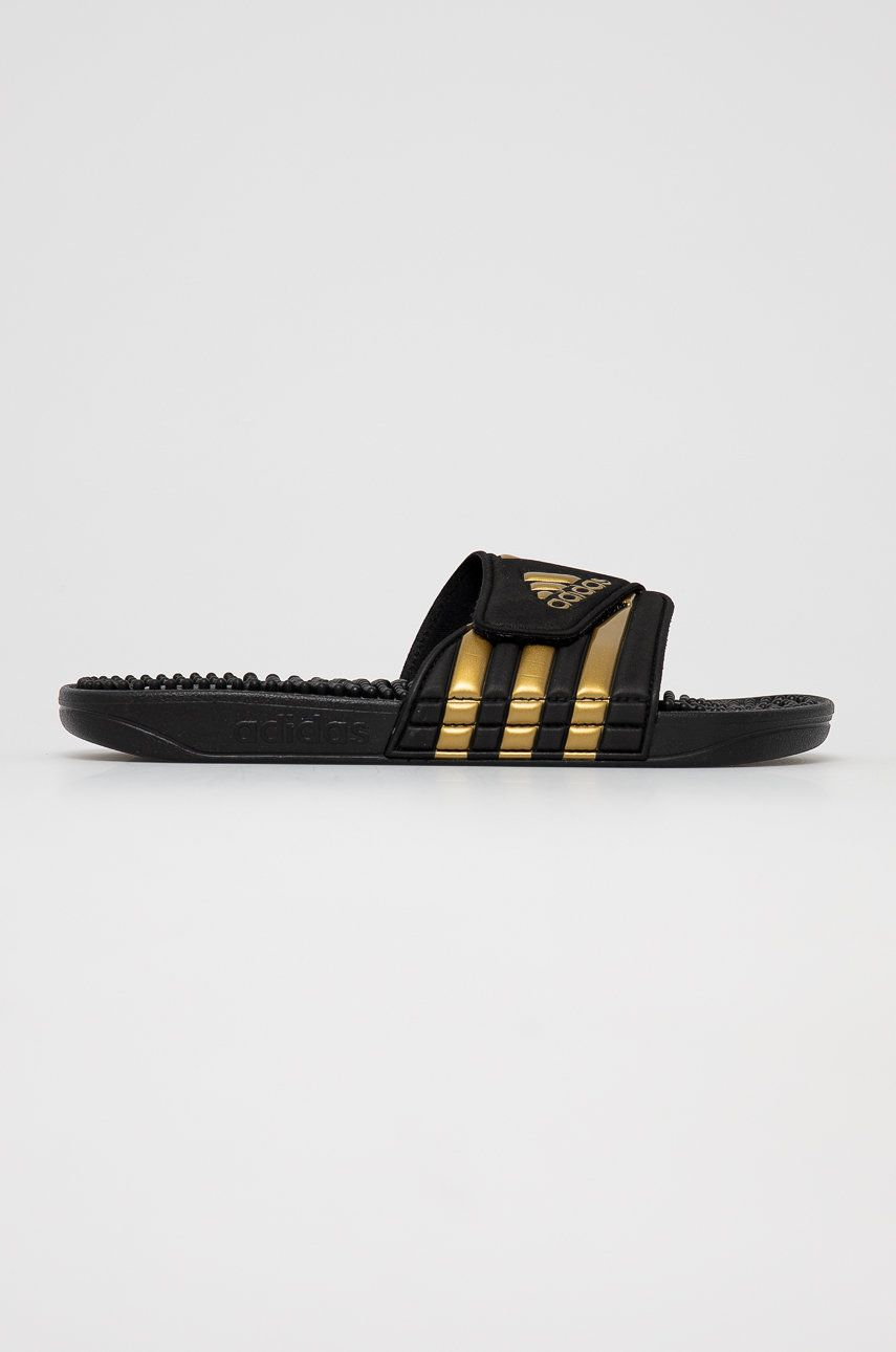 adidas - Papuci Addissage