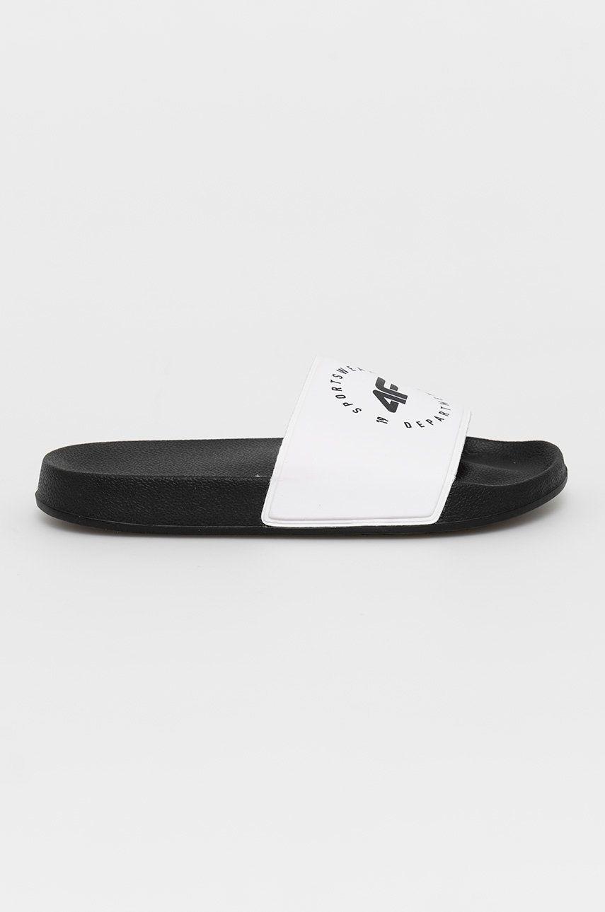 4F - Papuci