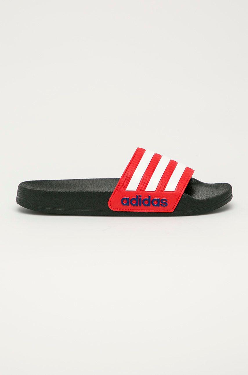 adidas - Papuci imagine answear.ro